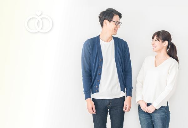 婚活は大阪・神戸の結婚相談所プライムにお任せください