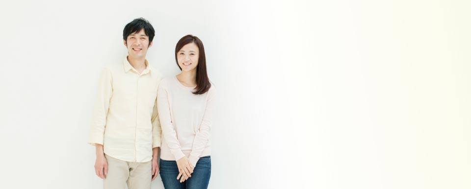 大阪・神戸の結婚相談所プライムのサービスのご案内